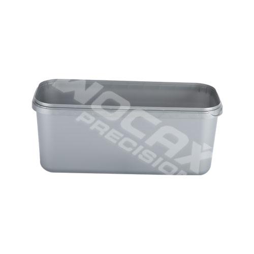 5l container